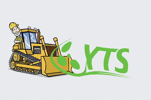 How to Scrape Yify Movie Torrent Links